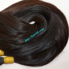 22-inch-Hair-Extensions-Sale-Thick-Straight-Single-m-1