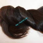 22-inch-Hair-Extensions-Sale-Thick-Straight-Single-m-2