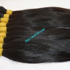 26-inch-Thick-Hair-With-Extensions-Straight-Single-m-3