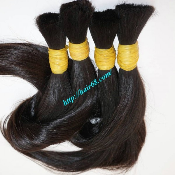 30 inch hair extensions for thick hair straight 30 inch hair extensions for thick hair straight pmusecretfo Gallery