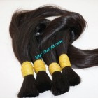 30-inch-Hair-Extensions-for-Thick-Hair-Straight-Single-m-2