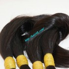 30 inch Hair Extensions for Thick Hair - Straight Single