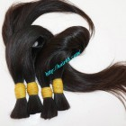 28-inch-Best-hair-Extensions-For-Thick-Hair-Straight-Single-m-5