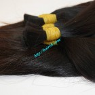 30-inch-Hair-Extensions-for-Thick-Hair-Straight-Single-m-5