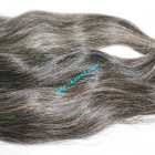 8-inch-Natural-Grey-Hair-Straight-Double-m-2