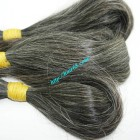 12-inch-Natural-Grey-Human-Hair-Straight-Double-m-1
