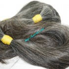 14-inch-Grey-Hair-Color-Straight-Double-m-3