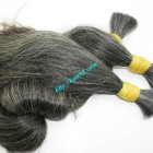 HIGH QUALITY NATURAL HUMAN HAIR