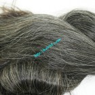 14-inch-Grey-Hair-Color-Straight-Double-m-6