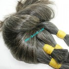 20-inch-Black-and-Grey-Hair-Extensions-Straight-Double-m-1