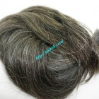 24-inch-Dark-Grey-Hair-Extensions-Straight-Double-m-1