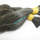 26-inch-Gray-Straight-Hair-Extensions-Straight-Double-m-1