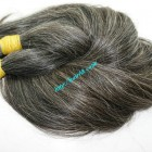 28-inch-Grey-And-Black-Hair-Extensions-Straight-Double-m-2
