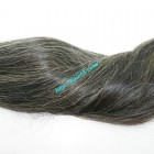 26-inch-Gray-Straight-Hair-Extensions-Straight-Double-m-3