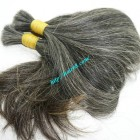 28-inch-Grey-And-Black-Hair-Extensions-Straight-Double-m-5