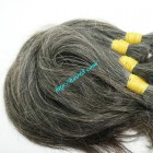 14-inch-Grey-Hair-Bundles-Straight-Single-m-2