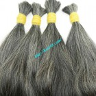 14-inch-Grey-Hair-Bundles-Straight-Single-m-4