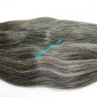 14-inch-Grey-Hair-Bundles-Straight-Single-m-5
