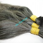 16-inch-Grey-Hair-Piece-Ponytail-Straight-Single-m-4