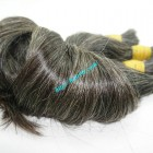 16-inch-Grey-Hair-Piece-Ponytail-Straight-Single-m-1