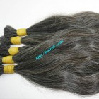 22-inch-Grey-Hair-Color-Extensions-Straight-Single-m-1