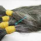 22-inch-Grey-Hair-Color-Extensions-Straight-Single-m-2