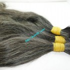 24-inch-Hair-Extensions-for-Gray-Hair-Straight-Single-m-3
