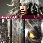 14-inch-Grey-Hair-Color-Straight-Double-m-2