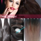 18-inch-Remy-Hair-Extensions-Thick-Straight-Double-m-1