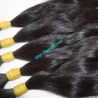 18-inch-Virgin-Remy-Hair-Bundles-WavyDouble-m-1