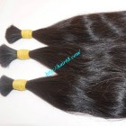 10-inch-Virgin-Hair-Wholesale-Supplier-Wavy-Double-m-3