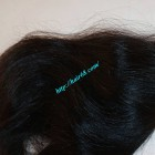 16-inch-Best-Affordable-Virgin-Hair-Companies-Wavy-Double-m-2