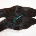 16-inch-Best-Affordable-Virgin-Hair-Companies-Wavy-Double-m-4