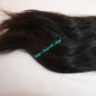 18-inch-Virgin-Remy-Hair-Bundles-WavyDouble-m-4