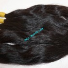 20 inch Cheap Virgin Hair Bundle Deals - Wavy Double