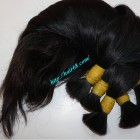 26-inch-Good-Virgin-Hair-Companies-Wavy-Double-m-1