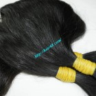 30 inch Cheap Virgin Hair Websites - Wavy Double