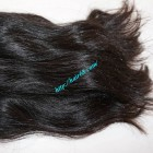 22-inch-Virgin-Hair-Bundles-For-Cheap-Wavy-Double-m-3