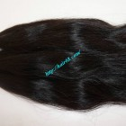 22-inch-Virgin-Hair-Bundles-For-Cheap-Wavy-Double-m-4
