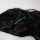 24-inch-Buy-Cheap-Virgin-Hair-Bundles-Online-Wavy-Double-m-3