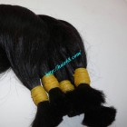 24-inch-Buy-Cheap-Virgin-Hair-Bundles-Online-Wavy-Double-m-4