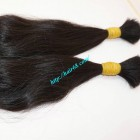 26-inch-Good-Virgin-Hair-Companies-Wavy-Double-m-3