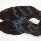 26-inch-Good-Virgin-Hair-Companies-Wavy-Double-m-4