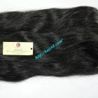 28-inch-Top-Virgin-Hair-Companies-Wavy-Double-m-3