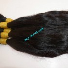 12-inch-Virgin-Hair-Bundle-Deals-Cheap-Wavy-Single-m-2