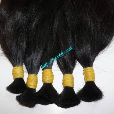 16-inch-Virgin-Hair-Extensions-Ponytail-Wavy-Single-m-1
