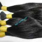 18-inch-Cheap-Virgin-Hair-Extensions-Wavy-Single-m-1