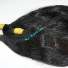 26-inch-100-Virgin-Human-Hair-Wavy-Single-m-2