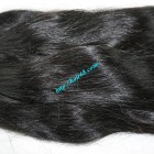 26-inch-100-Virgin-Human-Hair-Wavy-Single-m-3