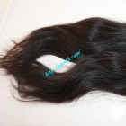 26-inch-100-Virgin-Human-Hair-Wavy-Single-m-4